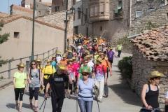 XXVIII Caminada Popular-IMG_8789