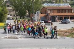 XXVIII Caminada Popular-IMG_8792