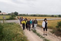 Ruta de l'aigua Tarroja-IMG_0019