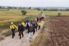 Ruta de l'aigua Tarroja-IMG_0028