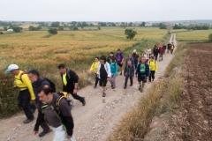 Ruta de l'aigua Tarroja-IMG_0029