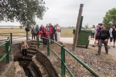Ruta de l'aigua Tarroja-IMG_0046