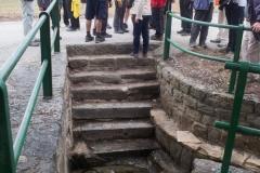 Ruta de l'aigua Tarroja-IMG_0049