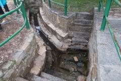 Ruta de l'aigua Tarroja-IMG_0053