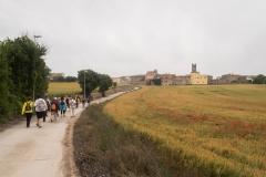 Ruta de l'aigua Tarroja-IMG_0055