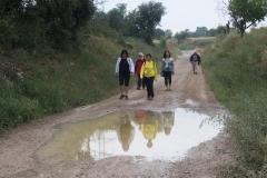 Ruta de l'aigua Tarroja-IMG_0057