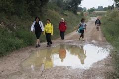 Ruta de l'aigua Tarroja-IMG_0058