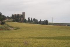 Ruta de l'aigua Tarroja-IMG_0061