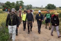Ruta de l'aigua Tarroja-IMG_0072