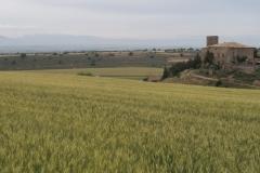 Ruta de l'aigua Tarroja-IMG_0093