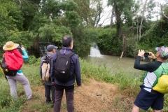 Ruta de l'aigua Tarroja-IMG_0109