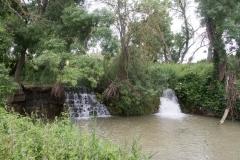 Ruta de l'aigua Tarroja-IMG_0110