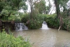Ruta de l'aigua Tarroja-IMG_0120