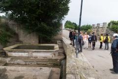 Ruta de l'aigua Tarroja-IMG_0121