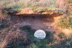 Mas Farell-Camí dels Rossells-1071