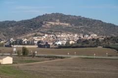 Mas Farell-Camí dels Rossells-1135