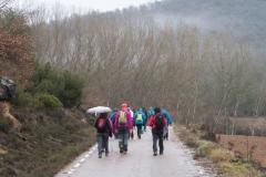 Camí dels Rossells-Ogern-3113