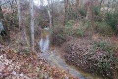 Camí dels Rossells-Ogern-3118