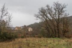 Camí dels Rossells-Ogern-3120
