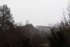 Camí dels Rossells-Ogern-3123
