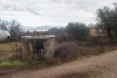 Camí dels Rossells-Ogern-3147