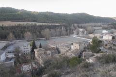 Ogern-Serra-seca-4346