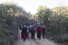 Ogern-Serra-seca-4380