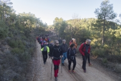 Ogern-Serra-seca-4381