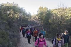 Ogern-Serra-seca-4382