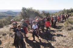 Ogern-Serra-seca-4388