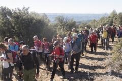 Ogern-Serra-seca-4389