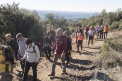 Ogern-Serra-seca-4392