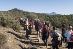 Ogern-Serra-seca-4395
