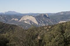 Ogern-Serra-seca-4398