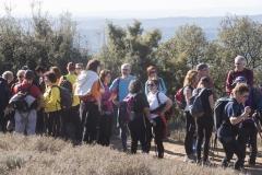 Ogern-Serra-seca-4402