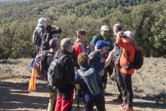 Ogern-Serra-seca-4404