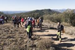 Ogern-Serra-seca-4407