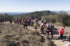 Ogern-Serra-seca-4410