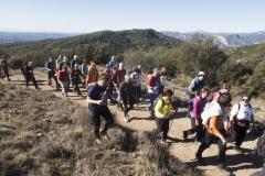 Ogern-Serra-seca-4411
