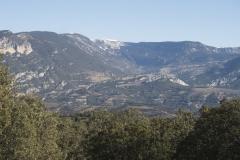 Ogern-Serra-seca-4423