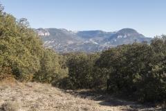 Ogern-Serra-seca-4424