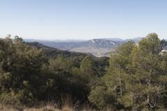 Ogern-Serra-seca-4426