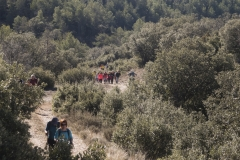 Ogern-Serra-seca-4430