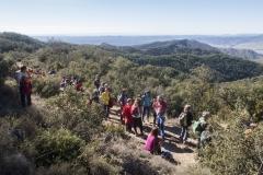 Ogern-Serra-seca-4432
