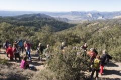 Ogern-Serra-seca-4433
