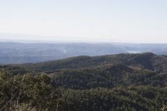 Ogern-Serra-seca-4437