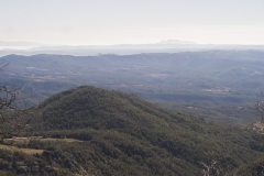 Ogern-Serra-seca-4439