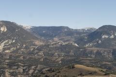 Ogern-Serra-seca-4442