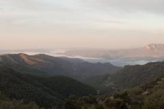 Serra-seca-a-Alinyà-5419