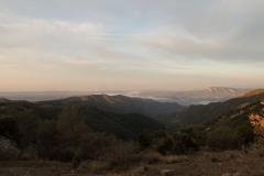 Serra-seca-a-Alinyà-5420